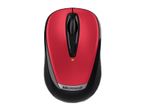 ماوس مایکروسا فت مدل Microsoft Wireless Mobile Mouse 3000 With Nano